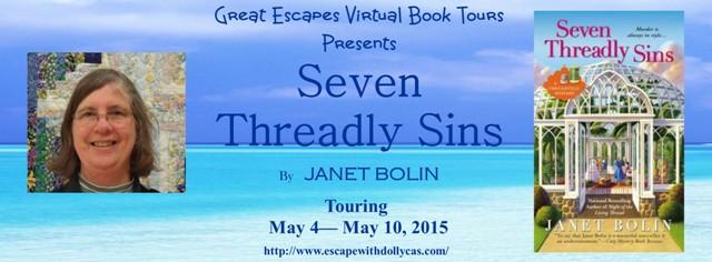 seven threadly sins  large banner640