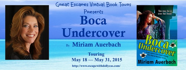 boca undercover large banner640