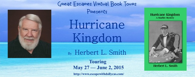 hurricane kingdom large banner 640