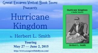 hurricane kingdom large banner325