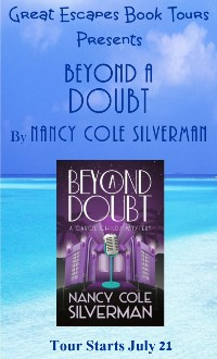 beyond a doubt SMALL BANNER