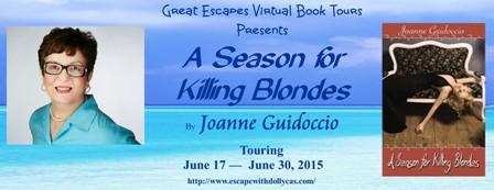 killing blondes large banner448