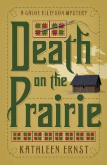 DeathOnThePrairieCoverWeb