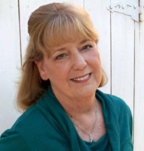 Nancy Haddock Low Res 2015