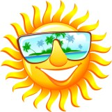 Summer-Sun-3