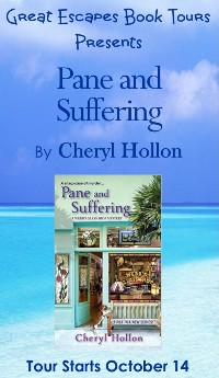 pane and suffering SMALL BANNER