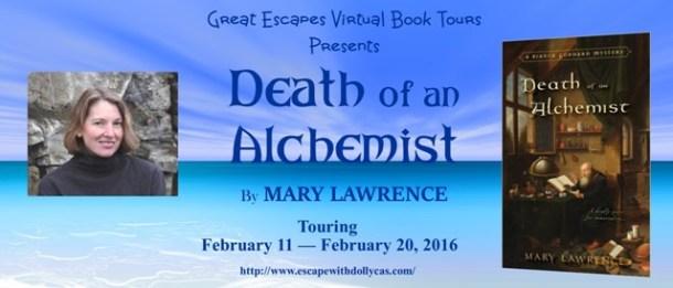 DEATH OF AN ALCHEMIST large banner640