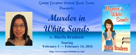 MURDER IN WHITE SANDS large banner448