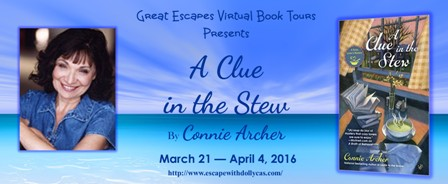 clue in the stew large banner448