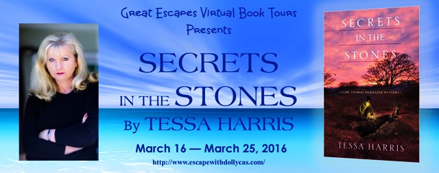 secrets in the stones large banner640