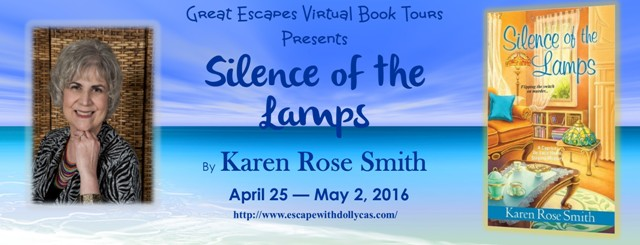 silence of the lamps large banner updated 640