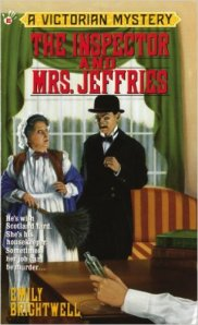 mrs. jeffries and the inspector