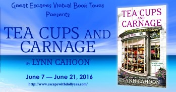 tea cups and carnage large banner349