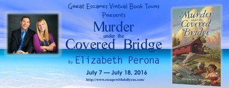 murder under covered bridge large banner448