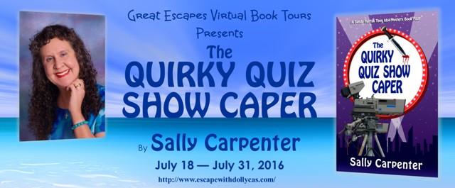 quirkey quiz show large banner640
