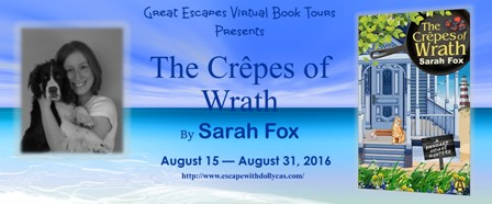 crepes of wrath large banner448
