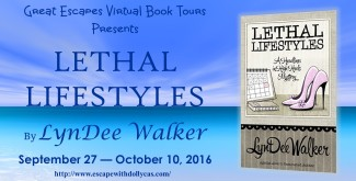 LETHAL LIFESTYLES large banner325