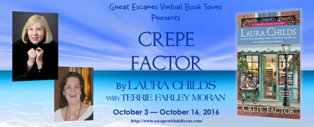 crepe factor large banner 448
