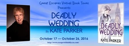 deadly wedding large banner448