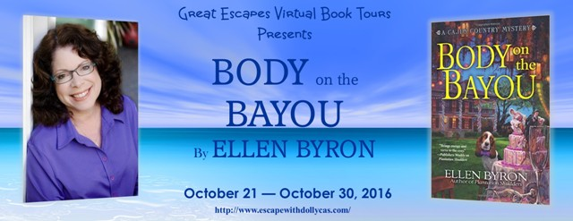 corrected-body-bayou-large-banner640