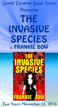 invasice-species-small-banner