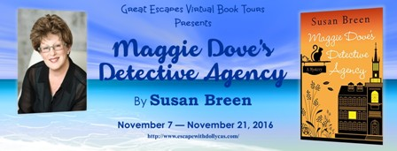maggie-dove-detective-agency-large-banner448