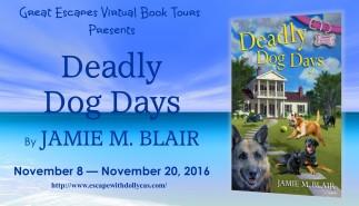 deadly-dog-days-large-banner330