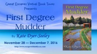 first-degree-murder-large-banner330