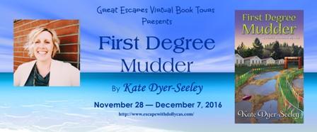 first-degree-murder-large-banner448