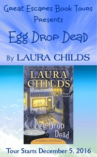egg-drop-dead-small-banner