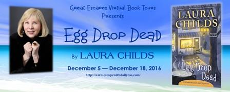 egg-drop-dead-large-banner448