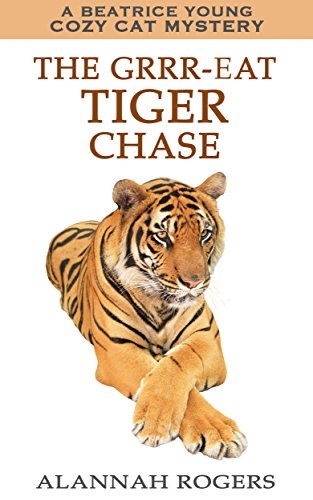 great-tiger-chase