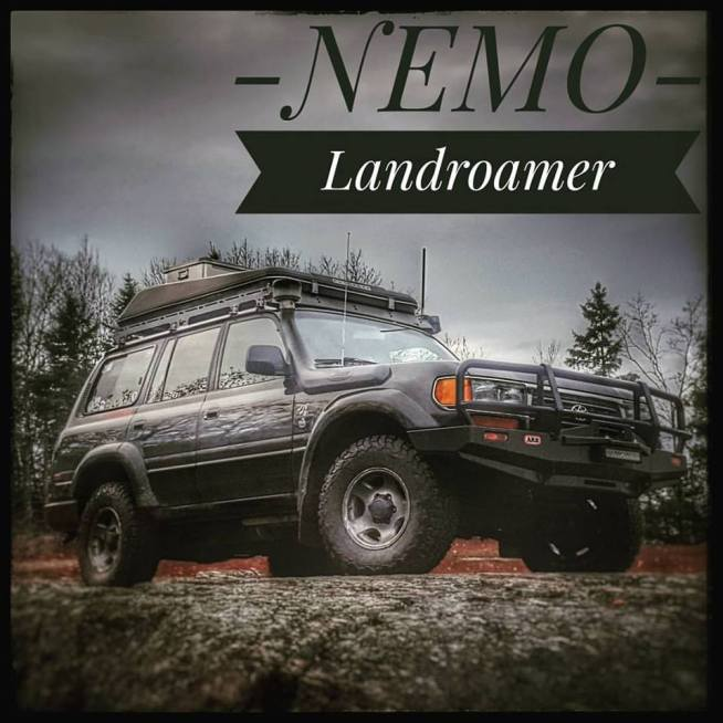 nemo-the-landroamer