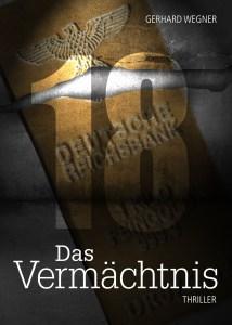 3buchcover