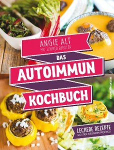 Das_Autoimmun-Kochbuch