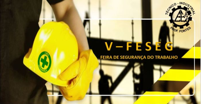 convite_feseg