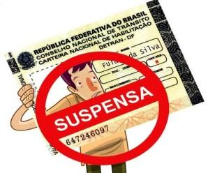 Projeto que altera limite de pontos na carteira para motoristas profissionais aguarda análise do Plenário
