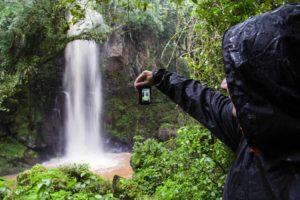 Guia de Viagem Foz do Iguaçu - Dicas