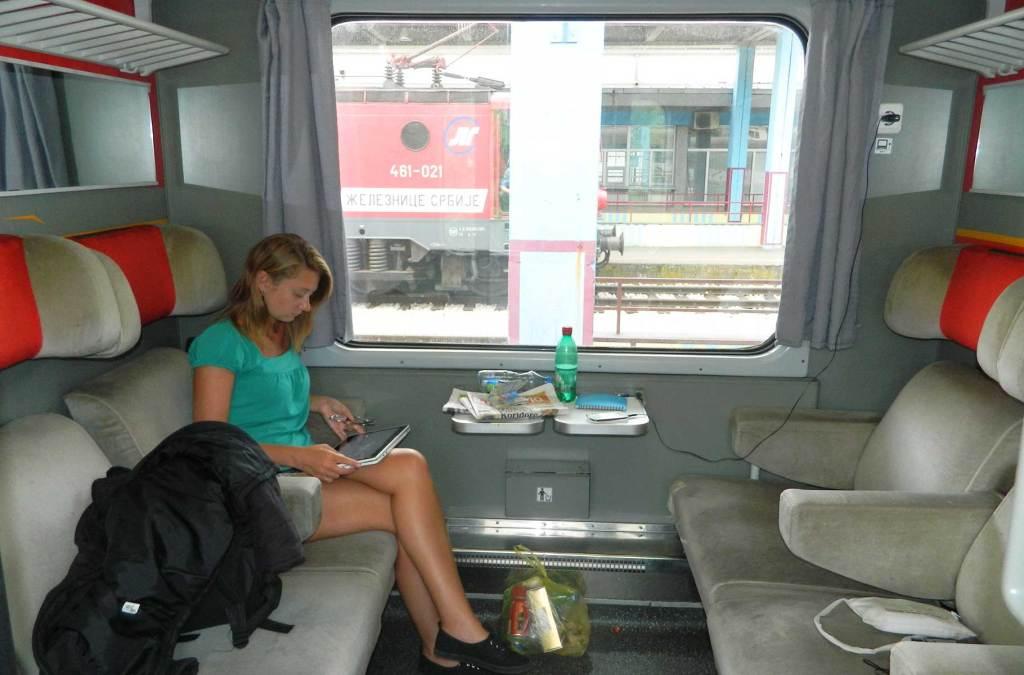 Confira 15 dicas de segurança para mulher viajar sozinha