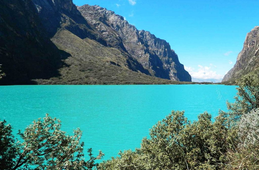 Países para viajar barato - No Peru se gasta US$ 55 por dia
