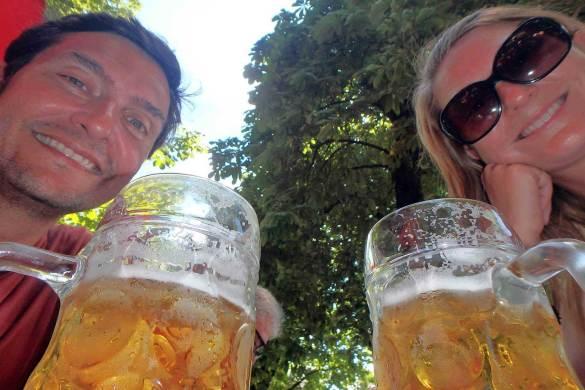 Quanto custa beber cerveja pelo mundo? Veja preços em 38 países