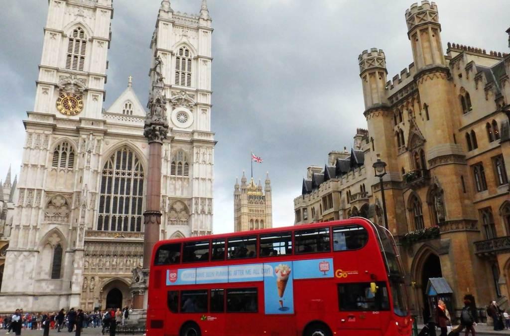 Economizar dinheiro na viagem? Veja 10 dicas fundamentais