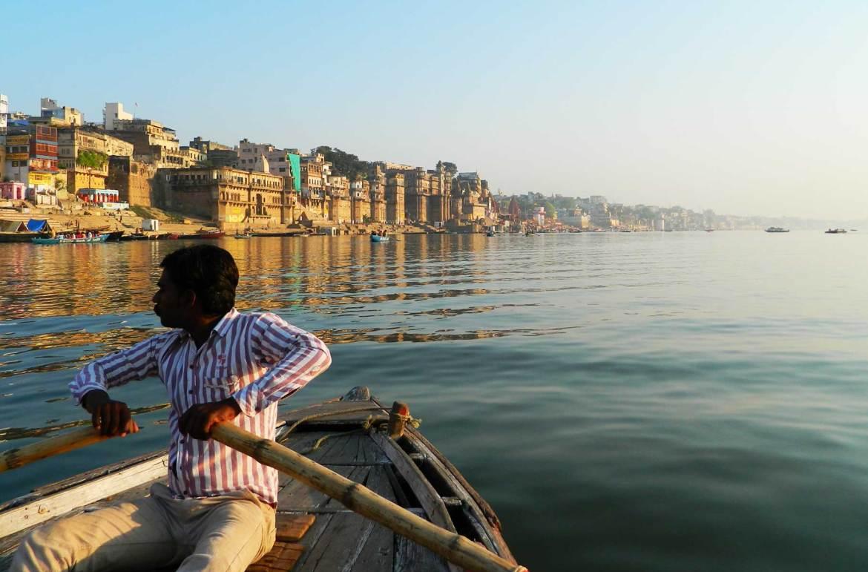 Dicas da Índia que você precisa saber antes de viajar