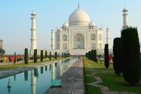 Quanto custa viajar para Índia? Veja como gastar pouco