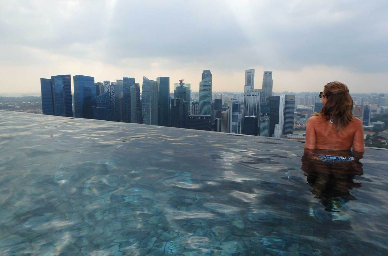 Dicas de Cingapura que você precisa saber antes de viajar