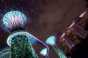 Cingapura: Tudo o que você precisa saber antes de viajar