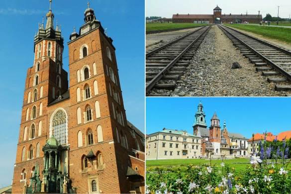 Guia de Viagem Cracóvia: Tudo que você precisa saber