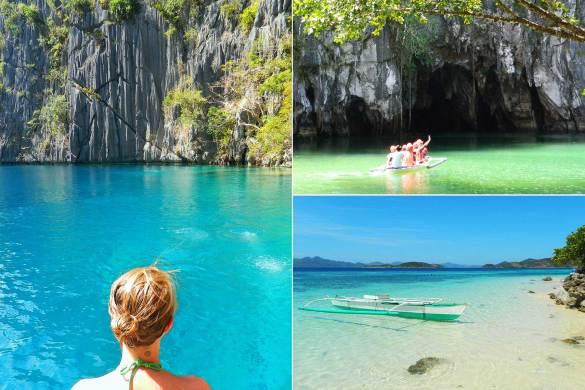 Guia de Viagem Filipinas: Tudo que você precisa saber