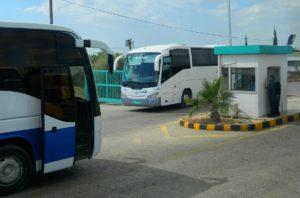 Guia de viagem Jordânia - Dicas úteis