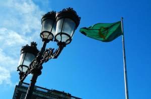 Guia de Viagem Irlanda - Dicas